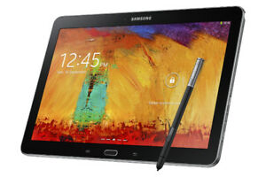 Samsung Galaxy Note 10.1 2014 LTE - Mint Condition
