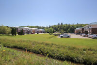 Live-in Resident Manager/Couple, Cedar Glen, Saint John, NB