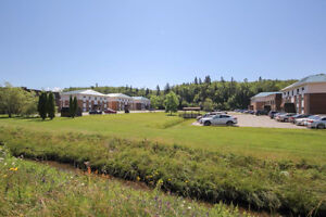Live-in Resident Manager/Couple, Cedar Glen, Saint John, NB
