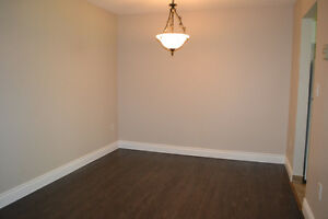 1000 Pembridge Cres #105 - Updated, clean 2 bed condo. Kingston Kingston Area image 6