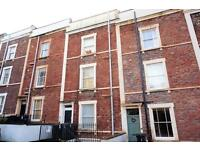 1 bedroom flat in Ambra Vale East, Clifton Wood, Bristol, BS8 4RE