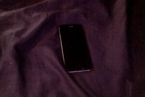 iPhone 6 16 gb cell phone Stratford Kitchener Area image 2