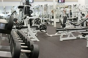Well Established Community Fitness Centre For Sale_j1p