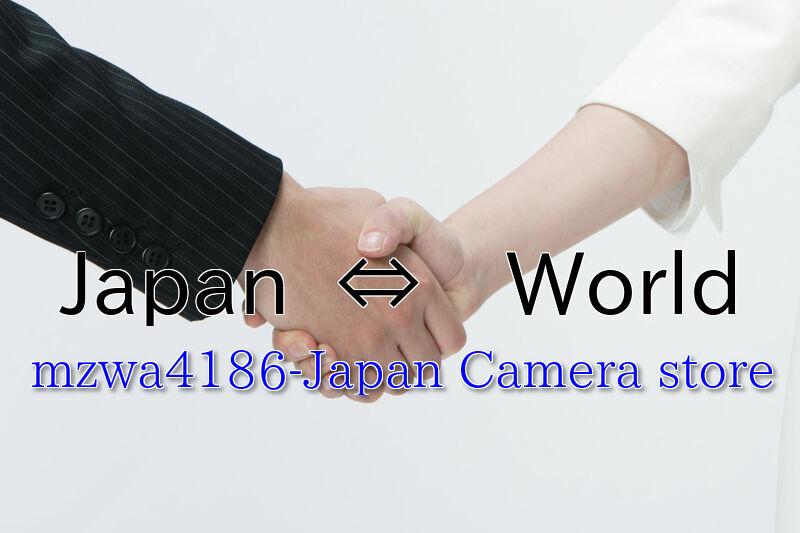 mzwa4186-jp