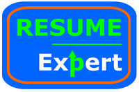 Expert Resume Writing Service - Proven to get interviews!