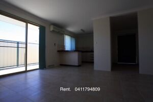 Dianella house 3x1.  Close to amenities