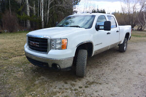 2008 GMC Other WT Pickup Truck