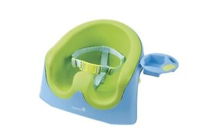 Safety 1st Seat *Bumbo sold*