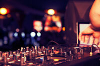 GREAT DJ SERVICES!!!!!