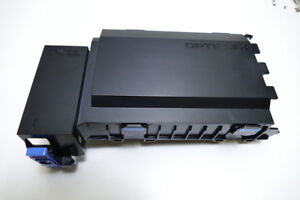 DELL OPTIPLEX 960 & 980 SFF HARD DRIVE CADDY / TRAY P/N: R004D