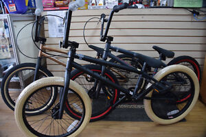 Norco Ares