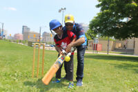 MCL - Mississauga Cricket League, Recruiting Youth Cricketers