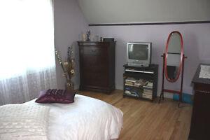 Jumelé à vendre arvida (Saguenay) Saguenay Saguenay-Lac-Saint-Jean image 16