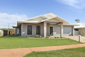 House for rent- Durack Heights Durack Palmerston Area Preview