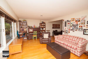 $4000(ORCA_REF#4146V)CANYON HEIGHTS BEAUTY! 4bed rancher alert! North Shore Greater Vancouver Area image 7