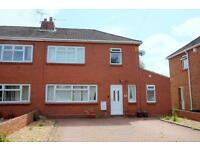 3 bedroom house in Brockworth Crescent, Frenchay, Bristol, BS16 1HQ
