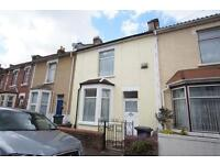 2 bedroom house in Herbert Crescent, Eastville, Bristol, BS5 6QD