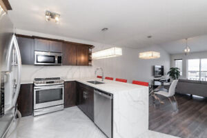 2 Bedroom House for Rent- $1800/month