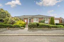 Lease Break: Williamstown Williamstown Hobsons Bay Area Preview
