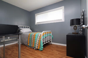 A great family home located close to an elementary school Regina Regina Area image 8