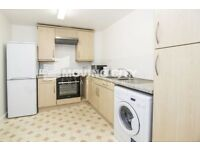 4 bedroom flat in Windmill House, Canary Wharf, E14