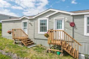 Hello 1st Time Home Buyers!! 14 Skyline Drive $87,500