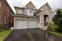 Amazing Detached in Brampton !! Close to Schools !! Call Today !