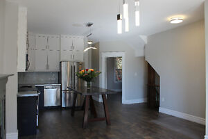 2 Rooms available in this 4 Bedroom Completely Renovated, Nov.-A