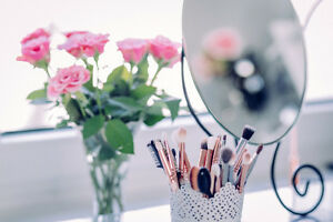 Mobile Apps | Websites | Social & Photo Services 4 BEAUTY PROS!