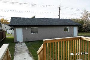 Location, Location, price and quality. Gr8 investment Edmonton Edmonton Area image 6