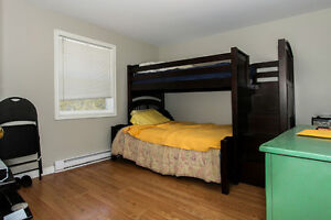 Beautiful home for sale in St. Phillips St. John's Newfoundland image 6