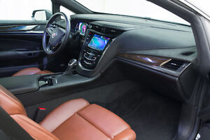 2014 Cadillac Other ELR Coupe (2 door) St. John's Newfoundland image 14