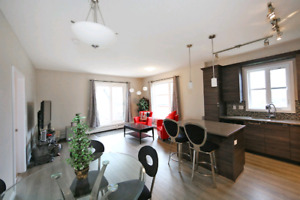 2 bdrm/2 bathroom for rent in Windermere