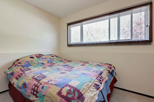 Room Available $450/month  near Dalhousie LRT(FEMALE preference)