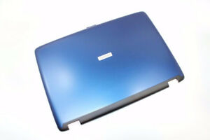 "Laptop Toshiba Satellite p30-RV2 for PARTS 17"" screen"
