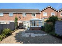 3 bedroom house in Concorde Drive, Southmead, BS10 6PZ