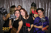 The Fab Cam Photo Booth Starting @ just $350
