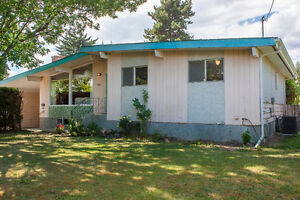 OPEN HOUSE SAT, JULY 23 12PM - 3PM