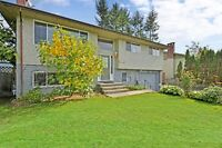 North Delta House for sale - 8030 114 Street