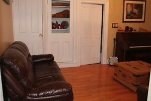 Short-Term Rental/Vacation Rental in Lindsay - Weekly or Monthly Kawartha Lakes Peterborough Area image 7