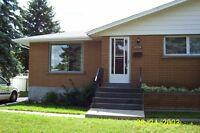 Quiet Neighbourhood 4 Bedroom Duplex