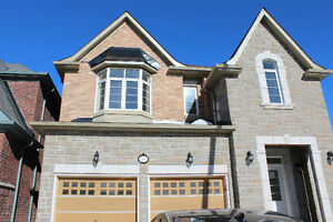 4 Bedroom 4 Bathroom Executive Detached House for Rent