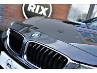 2014 64 BMW 4 SERIES 3.0 435D XDRIVE M SPORT 2D AUTO 309 BHP DIESEL