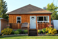Wonderful Affordable Starter Home In Town Of Dundalk.