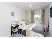Amazing spacious room in Maida Vale near Baker Street, Paddington and St John's Wood Available Now