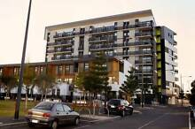 Top Floor One Bedroom Fully Furnished Apartment in Docklands Docklands Melbourne City Preview