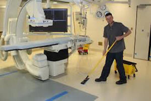 Cleaning Janitorial Services London Ontario image 6