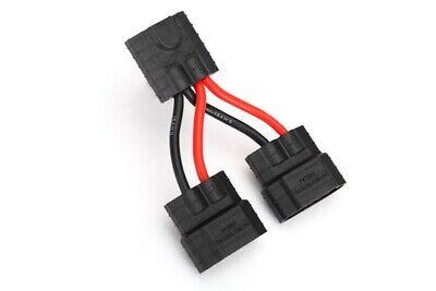 Traxxas Id V Cable Circuito Paralelo TRX3064X E-Revo Vxl 1/16 , Summit
