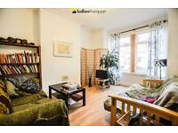 Amazing Ground Floor Maisonette With Private Garden In Heart Of Tooting Broadway - SW17