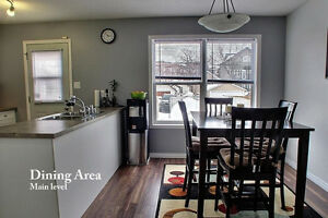 Roommate wanted to share Newer two story 3 Bedroom Home